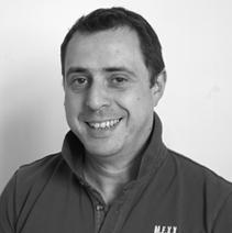 NICOLAS SAILLY
